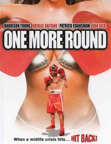 One More Round